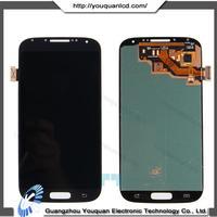 Samsung s4 LCD(Display)