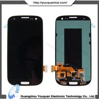 Samsung S3 LCD(Display)