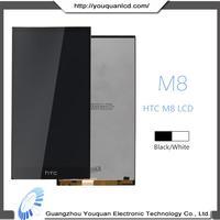 HTC M8 LCD(Display)