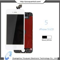 iPhone 5 LCD(Display)