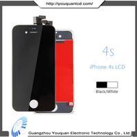 iPhone 4s LCD(Display)