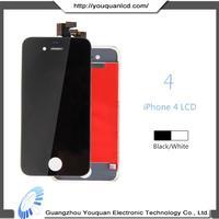 iPhone 4G LCD(Display)