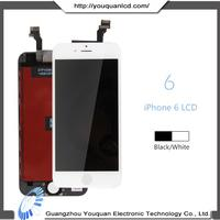 iPhone 6 LCD (Dispaly)