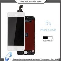 iPhone 5s LCD (Display)