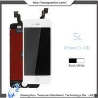 iPhone 5c LCD (Dispaly)