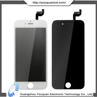 iPhone 6s LCD (Dispaly)